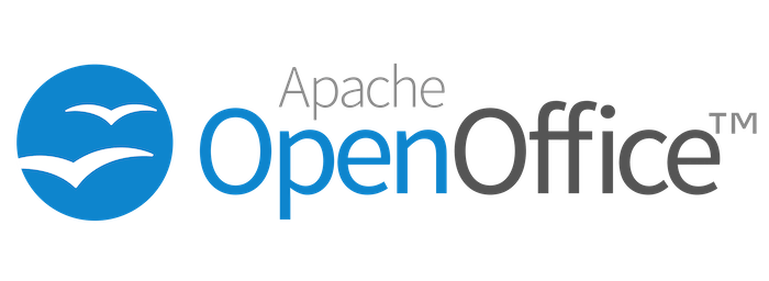 Install Apache OpenOffice on CentOS 8