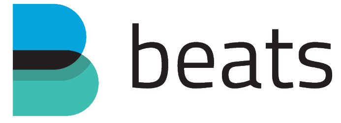 Install Filebeat on CentOS 8