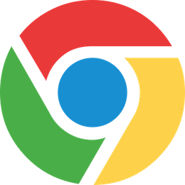 Install Google Chrome Web Browser on Debian 10