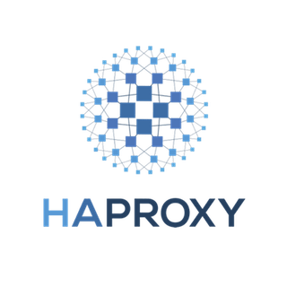 Install HAProxy Load Balancer on Ubuntu 18.04