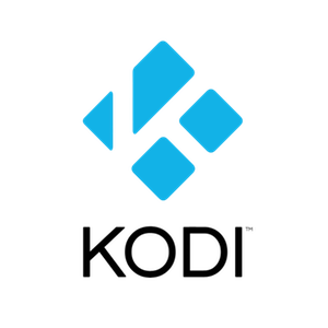 Install Kodi on Ubuntu 18.04