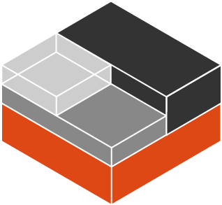 LXD-containers-logo