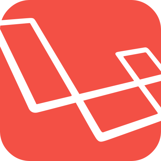 Install Laravel on CentOS 8
