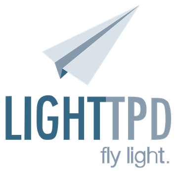 Install Lighttpd on Debian 10