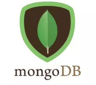 Install MongoDB on Ubuntu 18.04