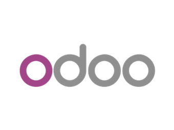 Install Odoo on Ubuntu 20.04