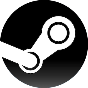 Install Steam on Ubuntu 18.04