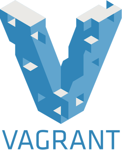 Install Vagrant on Ubuntu 18.04