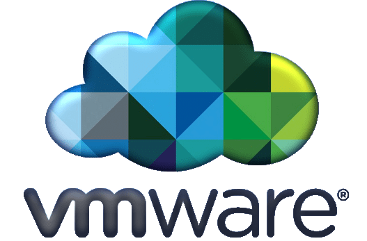 Install Vmware Tools on Ubuntu 20.04