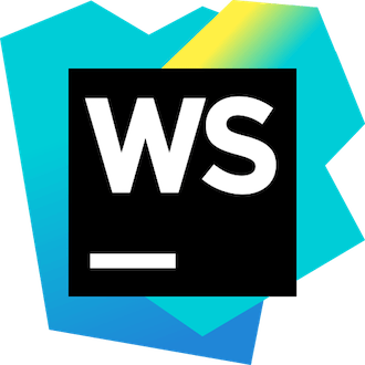 Install WebStorm on Ubuntu 18.04
