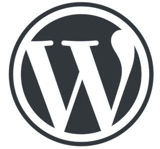 Install WordPress with LAMP on CentOS 8