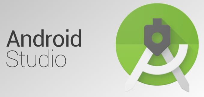 Install Android Studio on Ubuntu 20.04