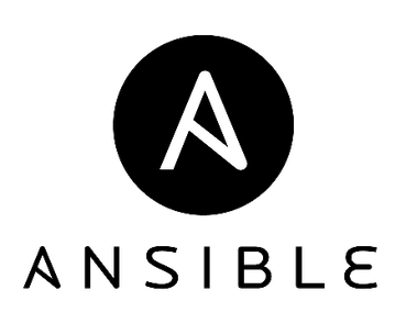 Install Ansible on Debian 10