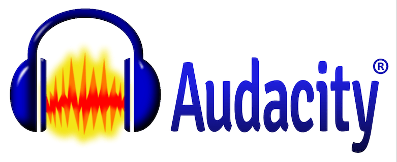 Install Audacity on Ubuntu 20.04