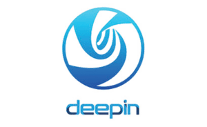 Install Deepin Desktop Environment on Ubuntu 18.04