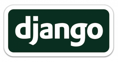 Install Django on Debian 10