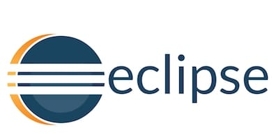 Install Eclipse IDE on Debian 10