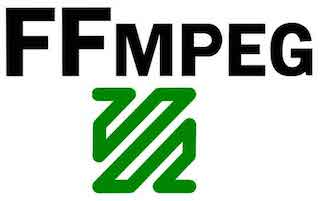 Install FFmpeg on CentOS 7