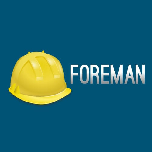 Install Foreman on CentOS 8