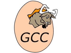 Install GCC Compiler on Ubuntu 20.04