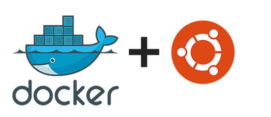 Install Docker on Ubuntu 18.04
