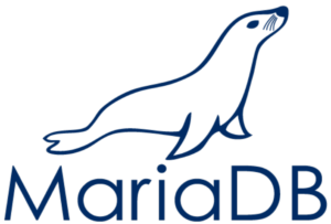 Install MariaDB on Ubuntu 18.04