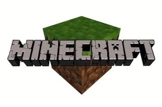 Install Minecraft Server on Debian 9