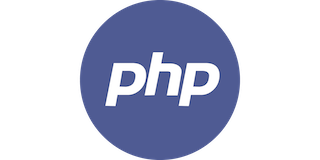 Install PHP on CentOS 8