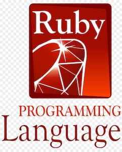 Install Ruby on Ubuntu 18.04