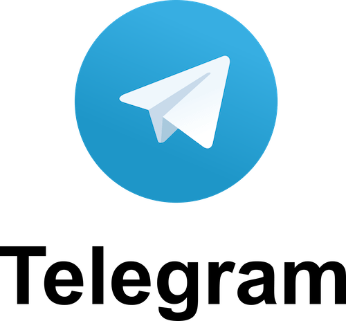 Install Telegram on CentOS 8