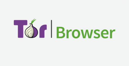 Install Tor Browser on Ubuntu 18.04