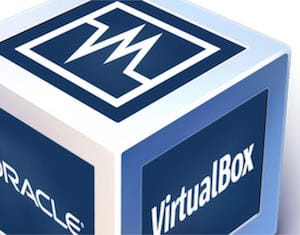 Install VirtualBox on CentOS 7