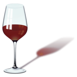 Install Wine on Debian 10